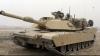 США отправили в Латвию около 400 единиц военной техники и 750 солдат
