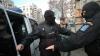 В Румынии проходят обыски в рамках уголовного дела об уклонении от уплаты налогов и отмывании денег