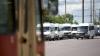 Полиция обнаружила незаконную АЗС в столичном секторе Рышкановка