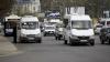 Внимание! Новые изменения маршрутов столичных микроавтобусов