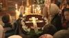 Для православных заканчивается третья неделя Великого поста