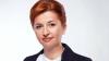 Политические стычки накануне выборов: в чем обвиняют Ирину Влах