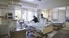 В шаге от смерти: истории пациентов, у которых грипп дал тяжелые осложнения