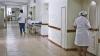 Все больше жителей Молдовы пользуются платными медицинскими услугами