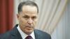 Доходы и имущество Михаила Формузала проверит Национальная антикоррупционная комиссия
