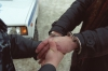По подозрению в убийстве пенсионерки из Новоаненского района задержан ее внук