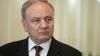 Николай Тимофти созывает Высший совет безопасности: темы