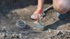 Самую древнюю из известных человеческих костей обнаружили ученые в Эфиопии
