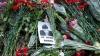 Появились данные о возможном заказчике убийства Бориса Немцова