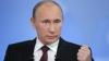 Владимир Путин раскроет подробности аннексии Крыма