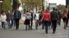 Опрос CBS-AXA: основные причины беспокойства молдавских граждан