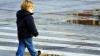 Хорошие новости! Пропавшего в Фалештском районе двухлетнего мальчика нашли