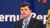 Виктор Осипов одобрил интерес соседей к приднестровскому конфликту