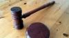 ВСМ одобрил возбуждение уголовного дела в отношении судьи