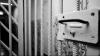 НЦБК задержал троих человек по подозрению во взяточничестве