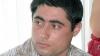 Ион Пержу, осужденный на 10 лет тюрьмы, покинул зал суда еще до оглашения вердикта