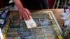 В Пенсильвании пациент больницы выиграл в лотерею 7 миллионов долларов