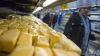 Жительница Швеции рассказала о панической боязни сыра