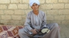Египтянка 43 года притворялась мужчиной, чтобы не умереть от голода