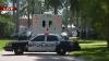 В Майами на вилле рэпера ранено четыре человека