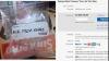 На аукционе eBay продают воздух с концерта Канье Уэста