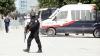 Атака террористов в Тунисе: по меньшей мере 20 человек погибли