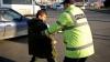 Все больше молдавских полицейских подвергаются унижениям