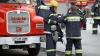 Трагический случай в Окнице: два человека погибли в пожаре