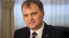 Шевчук отменил новые правила въезда в Приднестровье