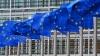 Европа продолжит поддерживать Молдову и увеличит инвестиции