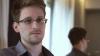 Сноуден мечтает уехать в Женеву, где некогда работал на ЦРУ под прикрытием