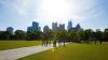 """Ванкувер считается самым """"зеленым"""" городом Канады: рейтинг BBC"""