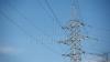 НАРЭ организует публичные слушания по поводу увеличения тарифов на электроэнергию