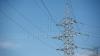 Реакция НАРЭ на просьбу об увеличении тарифов на газ и электроэнергию
