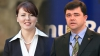 Политические представители Кишинёва и Тирасполя вновь встретятся