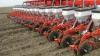 Хорошая погода дала старт сельхозработам