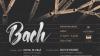Пятый Международный фестиваль Баха пройдет в столице