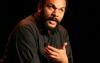 Французский комик осужден из-за шутки о Charlie Hebdo