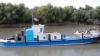 Новые правила для кораблей под молдавским флагом: реакция министра транспорта