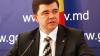Виктор Осипов попросил Тирасполь отменить обязательное автогражданское страхование