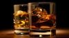 Названы лучшие в мире сорта виски 2015 года