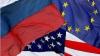 """Запад угрожает России """"сильной реакцией"""" в ответ на срыв перемирия в Донбассе"""