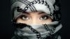 """Церемония """"брак на час"""" стала хитом среди живущих в Европе мусульман"""