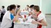 В фалештском детском саду еду готовили из просроченных продуктов