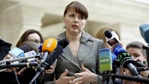 Украина и Румыния договорились о координации действий по Приднестровью: реакция Штански