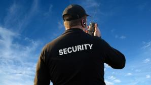 Машина одного из частных охранных агентств движется по встречной полосе: нарушение или нет