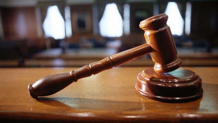 Четырем столичным судьям грозят уголовные дела