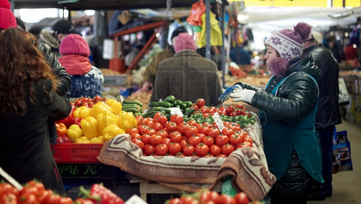 Министр экономики: Мы воспользуемся всеми инструментами для повышения качества молдавской продукции