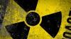 СМИ: в Токио обнаружен очаг сильного радиационного излучения