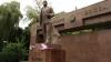 ПКРМ отметила 145 годовщину со дня рождения Ленина